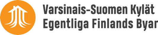 Egentliga Finlands Byar